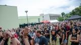 Manětínský festival výběrem kapel nezklamal (124 / 297)