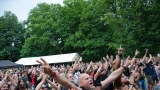Manětínský festival výběrem kapel nezklamal (142 / 297)