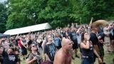 Manětínský festival výběrem kapel nezklamal (143 / 297)