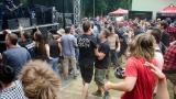 Manětínský festival výběrem kapel nezklamal (157 / 297)
