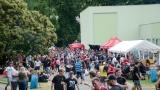 Manětínský festival výběrem kapel nezklamal (183 / 297)