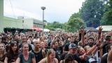 Manětínský festival výběrem kapel nezklamal (188 / 297)