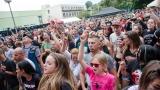 Manětínský festival výběrem kapel nezklamal (192 / 297)