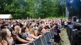 Manětínský festival výběrem kapel nezklamal (203 / 297)