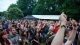 Manětínský festival výběrem kapel nezklamal (216 / 297)