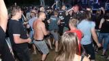 Manětínský festival výběrem kapel nezklamal (222 / 297)