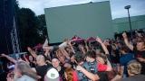 Manětínský festival výběrem kapel nezklamal (223 / 297)