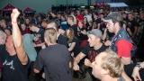Manětínský festival výběrem kapel nezklamal (224 / 297)
