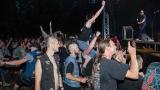 Manětínský festival výběrem kapel nezklamal (232 / 297)