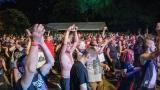 Manětínský festival výběrem kapel nezklamal (238 / 297)