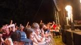Manětínský festival výběrem kapel nezklamal (256 / 297)