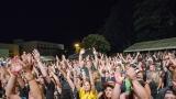 Manětínský festival výběrem kapel nezklamal (267 / 297)