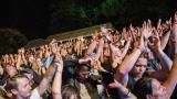 Manětínský festival výběrem kapel nezklamal (274 / 297)