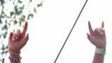 Pekelný ostrov 2018 aneb když se peklo stalo rájem! (16 / 95)