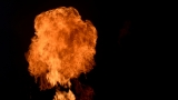 Pekelný ostrov 2018 aneb když se peklo stalo rájem! (35 / 102)