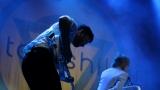 Enter Shikari ovládli první den Rock for People (17 / 19)