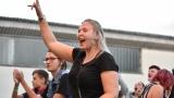Jemnostfest 2018 zněl od Šumavy až po Krkonoše (24 / 69)