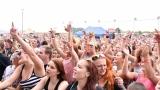 Footfest 2018 byl plný výborné muziky, sportu, zábavy a pohody! (1 / 87)
