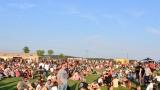 Footfest 2018 byl plný výborné muziky, sportu, zábavy a pohody! (7 / 80)