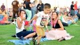 Footfest 2018 byl plný výborné muziky, sportu, zábavy a pohody! (7 / 87)