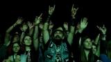 Footfest 2018 byl plný výborné muziky, sportu, zábavy a pohody! (9 / 87)