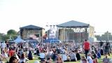 Footfest 2018 byl plný výborné muziky, sportu, zábavy a pohody! (12 / 80)