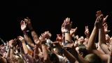 Footfest 2018 byl plný výborné muziky, sportu, zábavy a pohody! (26 / 80)