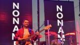 Footfest 2018 byl plný výborné muziky, sportu, zábavy a pohody! (29 / 80)