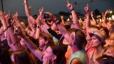 Footfest 2018 byl plný výborné muziky, sportu, zábavy a pohody! (32 / 87)