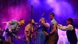 Footfest 2018 byl plný výborné muziky, sportu, zábavy a pohody! (33 / 87)