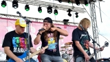 Footfest 2018 byl plný výborné muziky, sportu, zábavy a pohody! (37 / 80)