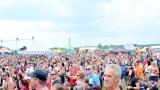 Footfest 2018 byl plný výborné muziky, sportu, zábavy a pohody! (38 / 80)