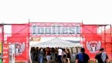 Footfest 2018 byl plný výborné muziky, sportu, zábavy a pohody! (43 / 87)