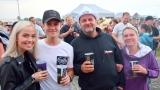 Footfest 2018 byl plný výborné muziky, sportu, zábavy a pohody! (50 / 80)