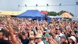 Footfest 2018 byl plný výborné muziky, sportu, zábavy a pohody! (54 / 80)
