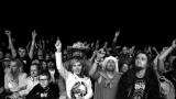 Footfest 2018 byl plný výborné muziky, sportu, zábavy a pohody! (59 / 80)