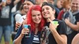 Footfest 2018 byl plný výborné muziky, sportu, zábavy a pohody! (65 / 87)