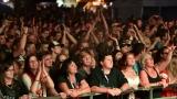 Footfest 2018 byl plný výborné muziky, sportu, zábavy a pohody! (69 / 87)