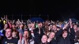 Footfest 2018 byl plný výborné muziky, sportu, zábavy a pohody! (70 / 87)