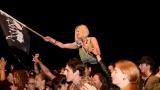 Footfest 2018 byl plný výborné muziky, sportu, zábavy a pohody! (77 / 80)