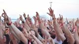 Footfest 2018 byl plný výborné muziky, sportu, zábavy a pohody! (78 / 80)
