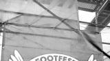 Footfest 2018 byl plný výborné muziky, sportu, zábavy a pohody! (79 / 80)