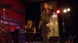 Kapela Dirty Blondes (60 / 90)