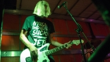 Kapela Dirty Blondes (62 / 90)