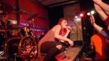 Kapela Dirty Blondes (65 / 90)