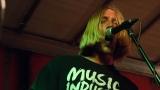 Kapela Dirty Blondes (70 / 90)