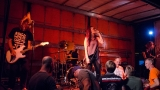 Kapela Dirty Blondes (78 / 90)