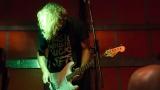 Kapela Dirty Blondes (79 / 90)