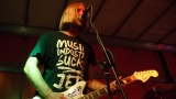 Kapela Dirty Blondes (88 / 90)
