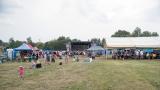 Pravý břeh Úslavy obsadili ve Šťáhlavech rockeři z širokého okolí (73 / 241)